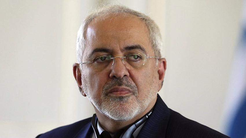 İran'dan ABD'ye 'savaş' tehdidi