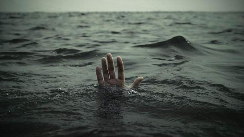 Antalya'da Rus turist denizde boğuldu