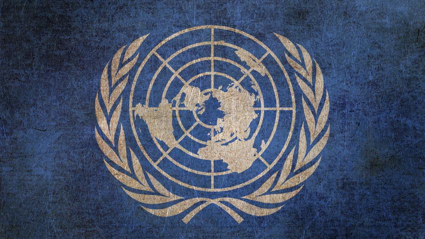 BM'den Fırat'ın doğusuna operasyon açıklaması