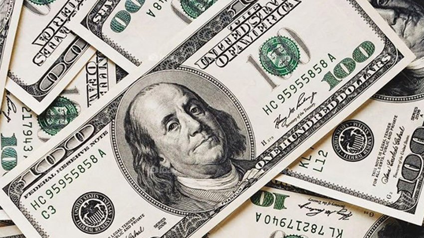 ABD'nin açıklaması sonrası dolar ve euro tırmanışa geçti!
