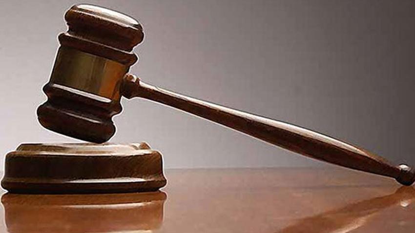 15 Temmuz gecesi sela okuyan müezzini darp edenlerin cezası belli oldu