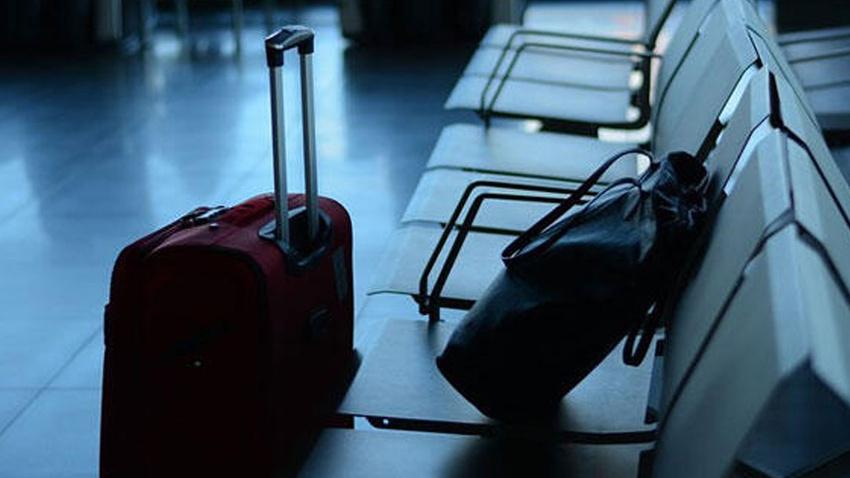 Bulgaristan'ın en büyük seyahat şirketi iflasını açıkladı