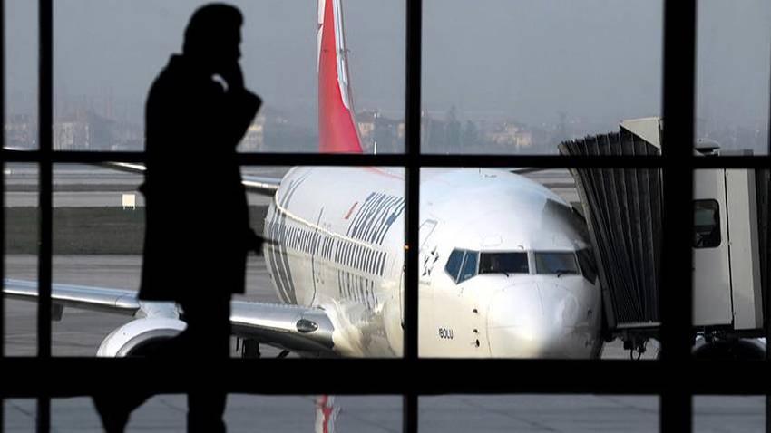 Uçak bilet fiyatlarında düzenleme! O limiti aşmayacak