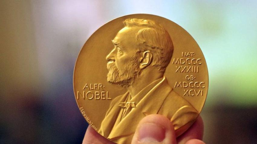 2019 Nobel Tıp Ödülü'nün sahipleri belli oldu