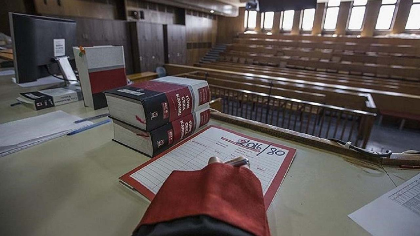 Seyidoğlu baklavalarının FETÖ'den yargılanan sahiplerine beraat