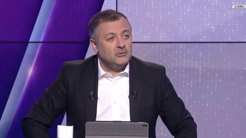 Mehmet Demirkol: Fatih Terim depresyonda