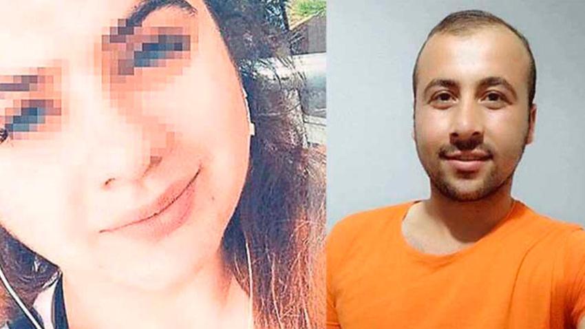 Cesedi 48 gün sonra bulunmuştu: İntihar mı cinayet mi?