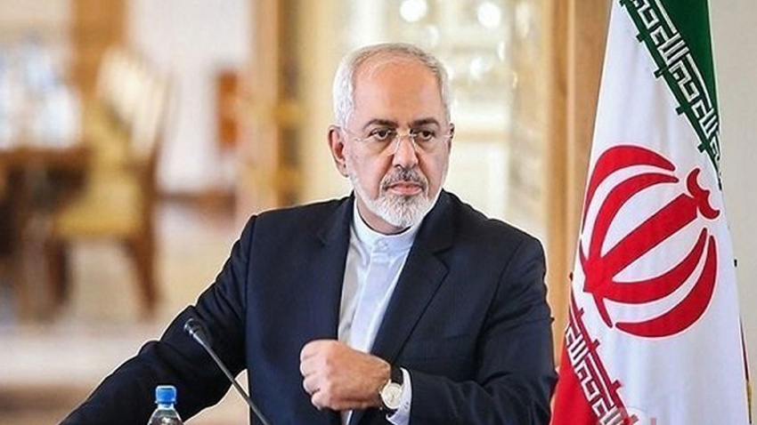 İran'dan Suriye açıklaması: Yardım etmeye hazırız