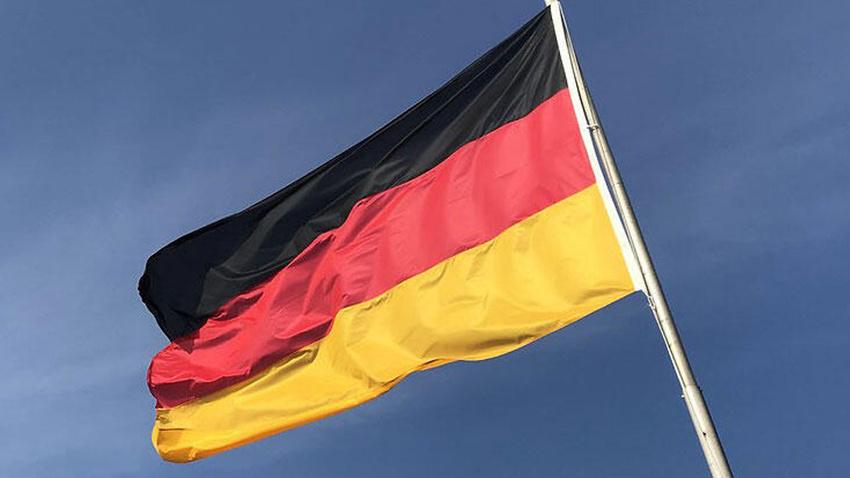 Almanya Türk Büyükelçiyi çağırdı