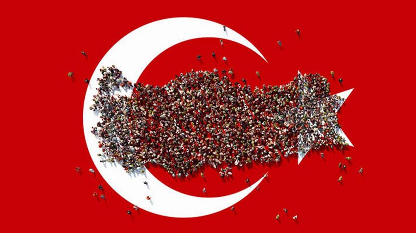 Dünya Bankası, Türkiye için büyüme tahminini revize etti