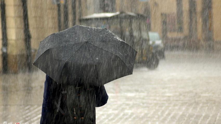 Meteoroloji'den 6 il için kritik uyarı