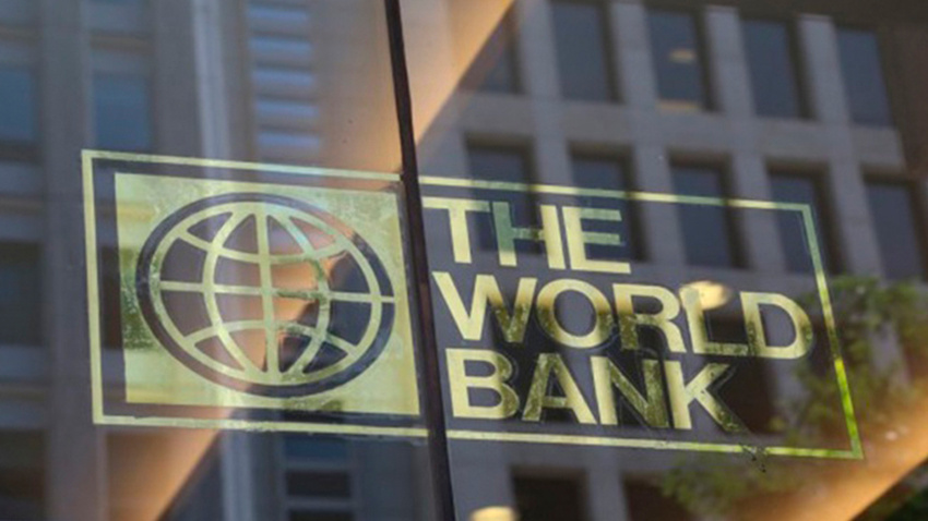 Dünya Bankası'ndan kritik Türkiye açıklaması