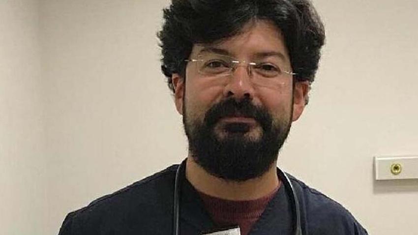 Doktora küfür eden hastaya 11 ay 20 gün hapis