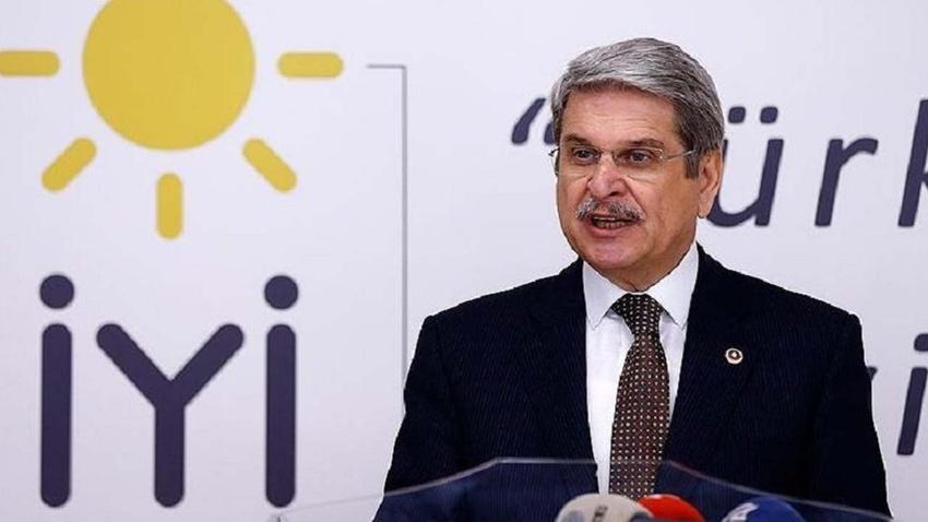 Çıray: AKP, 'millî' etiketini yapıştırdı diye yanlışları da desteklemeyiz