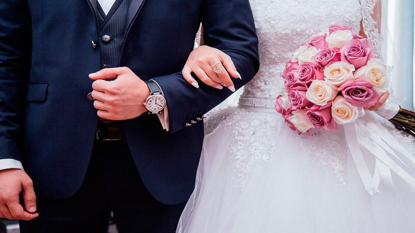 Evlilik öncesi çift danışmanlığı evlilik öncesi bir check up gibidir