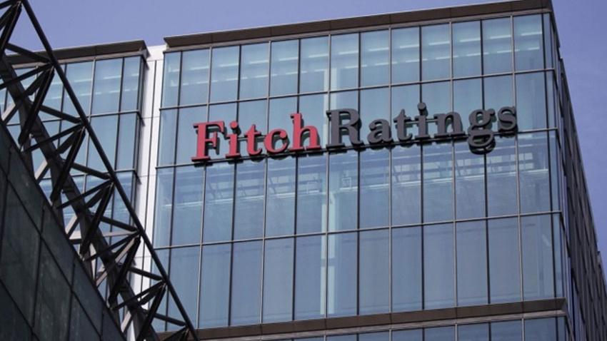 Fitch Türkiye kararını açıkladı