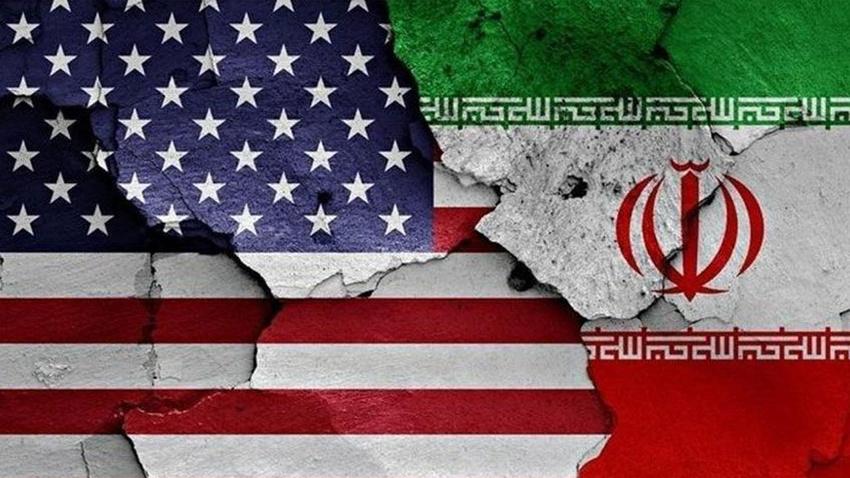 ABD'den krizi tırmandıracak İran hamlesi