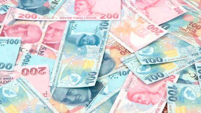 Sorunlu kredilerin yabancılara satışını kolaylaştıracak düzenleme