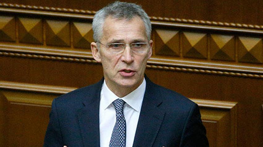 NATO'dan Rusya'yı kızdıracak hamle
