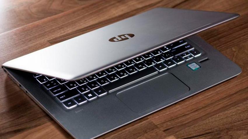 HP'nin satışı için dev teklif