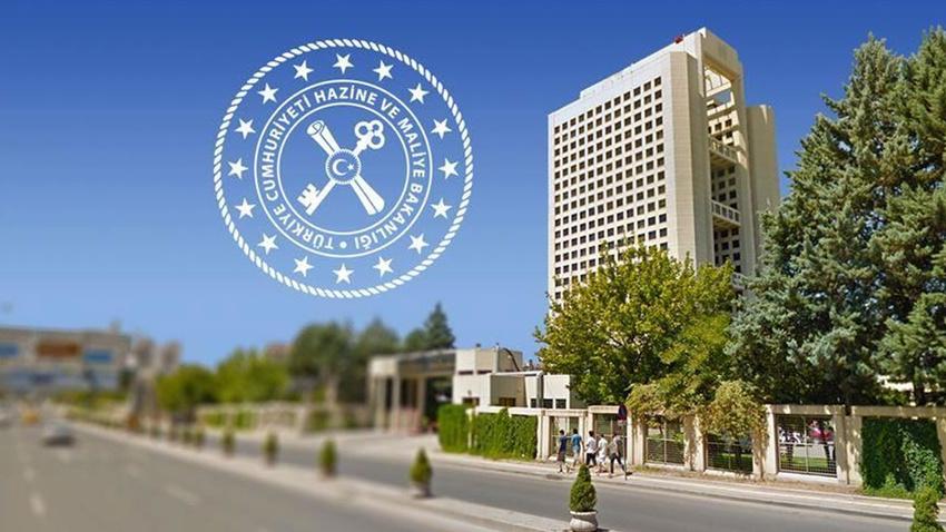 Hazine ve Maliye Bakanlığından tahvil ihracı açıklaması