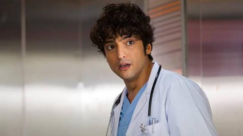 Mucize Doktor'da Ali'yi yıkan haber