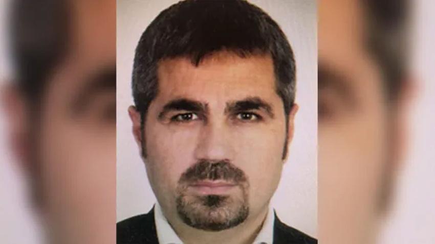 İstanbul'da yakalanan FETÖ'nün sözde 'tıp imamı' tutuklandı