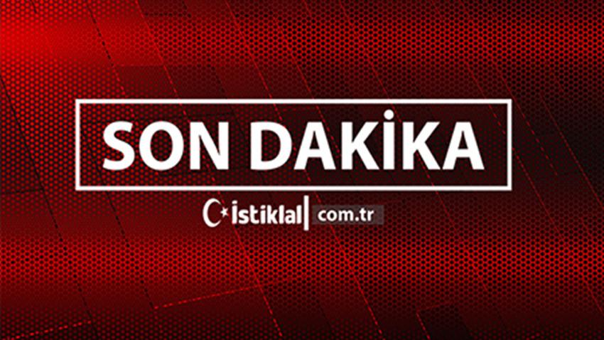İstanbul'da 10 adrese şafak baskını!