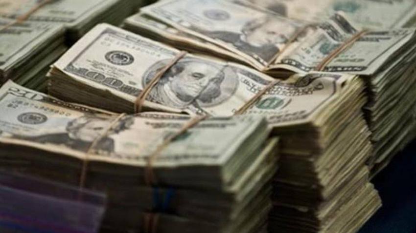 Dolarda enflasyon öncesi son durum!