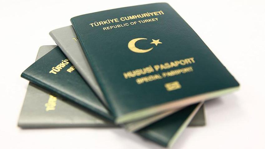 İhracatçılara 'yeşil pasaport' müjdesi! O limit düşürüldü