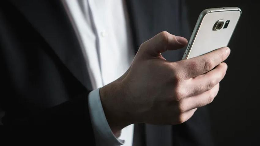 Üçüncü çeyrekte telefon satışlarında zirve değişmedi