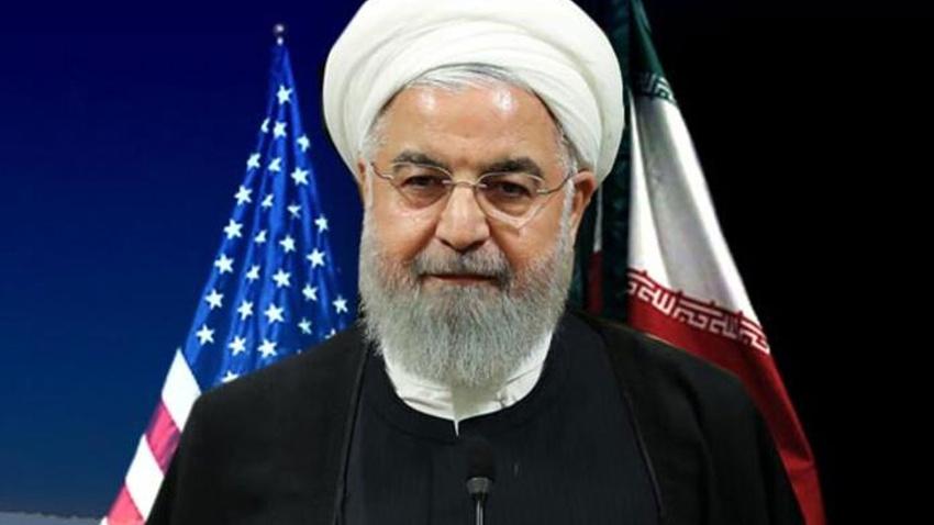 Ruhani'den benzin zammıyla ilgili açıklama