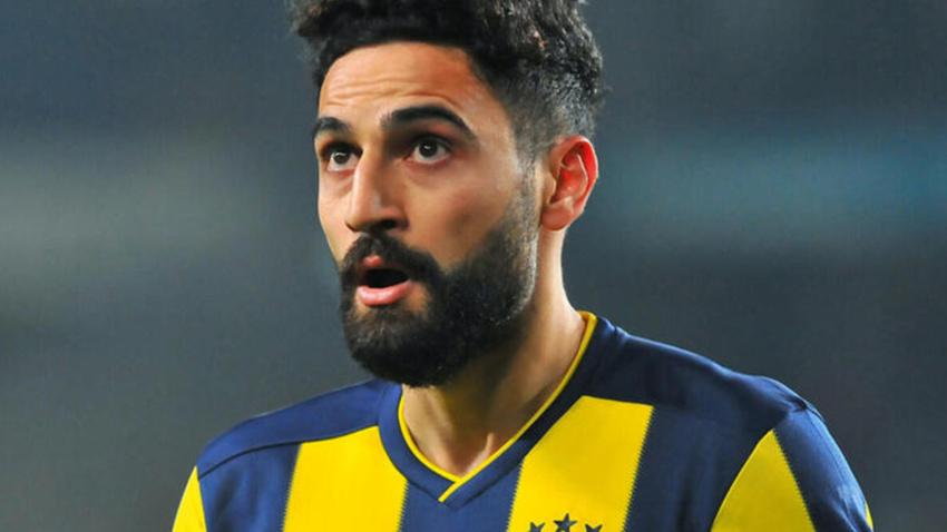 Fenerbahçe izin verdi! İşite Mehmet Ekici'nin yeni adresi
