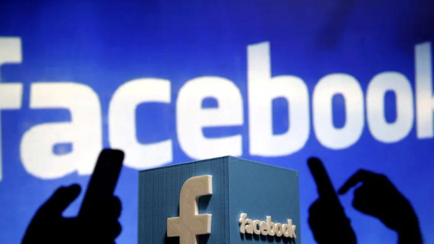 Facebook'tan yeni ödeme sistemi: Facebook Pay