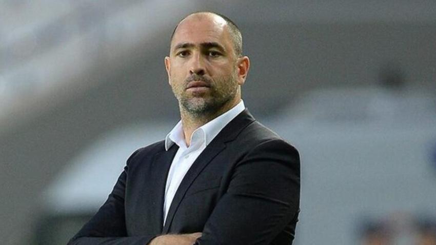 Igor Tudor, Süper Lig'e dönüyor!