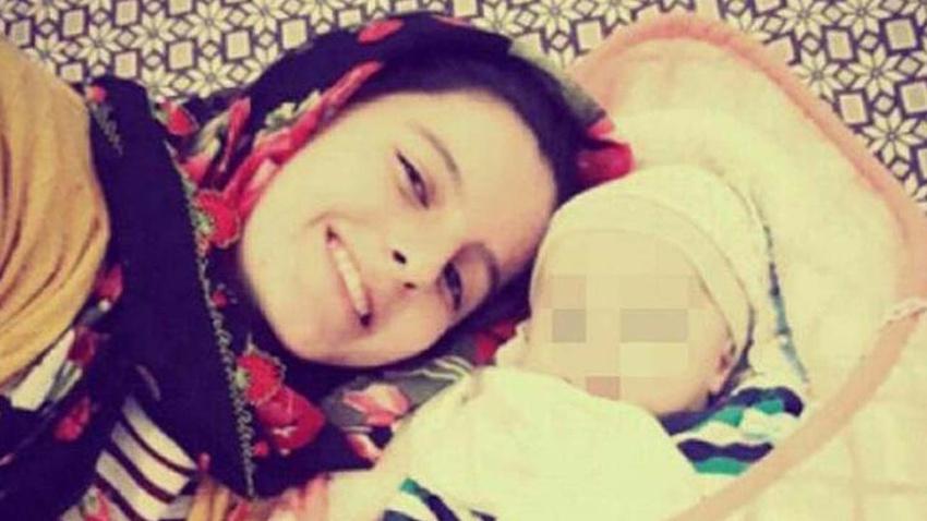 Ayşenur'un intiharına neden olan amcasının oğlu yeniden yargılanıyor!