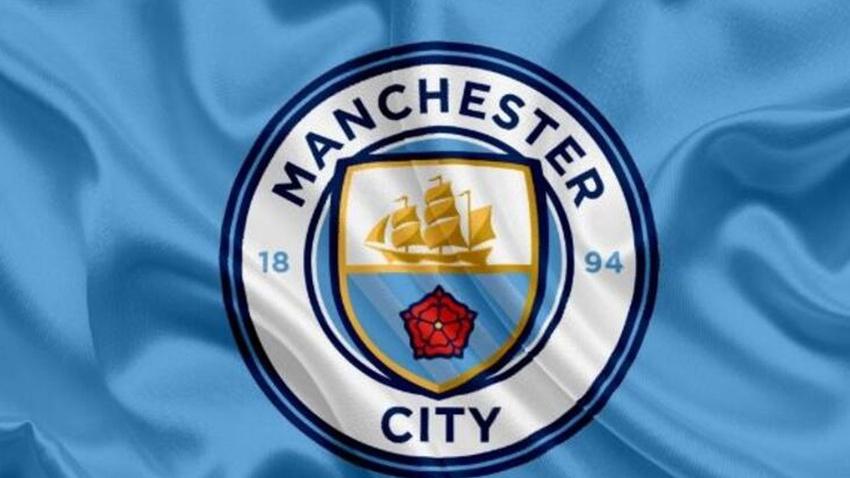 CAS'tan fair play soruşturması konusunda Manchester City'ye ret