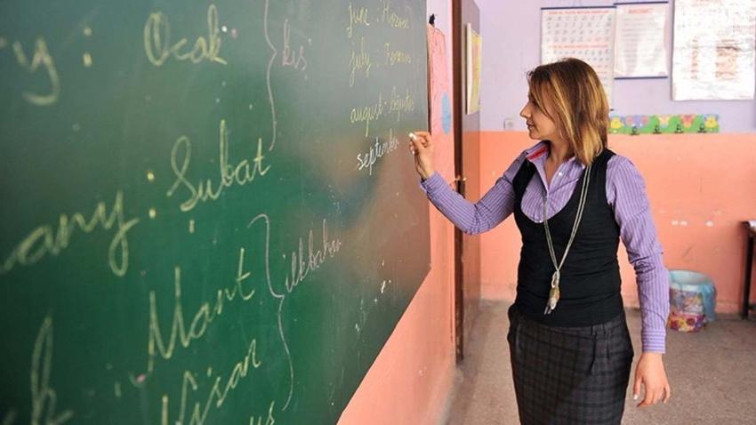 Eğitim camiasının kanayan yarası: Ücretli öğretmenler