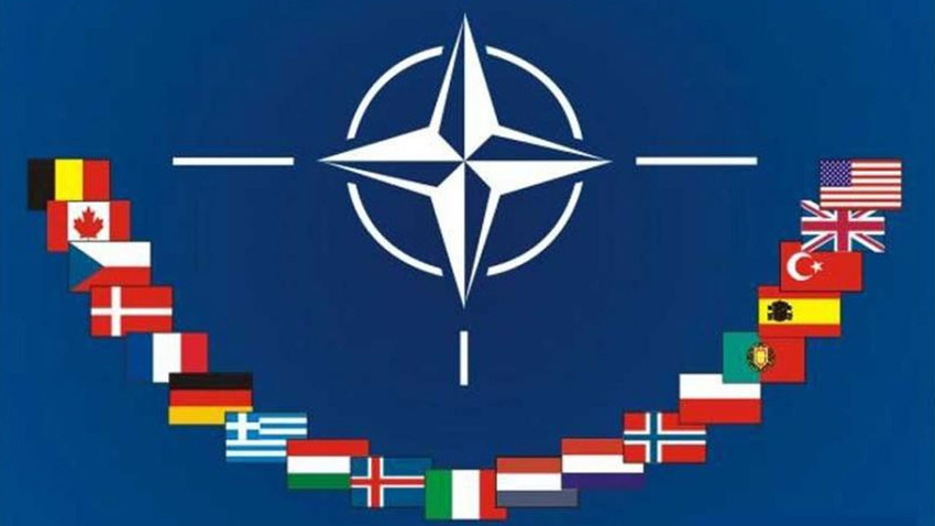 NATO'dan son dakika açıklaması