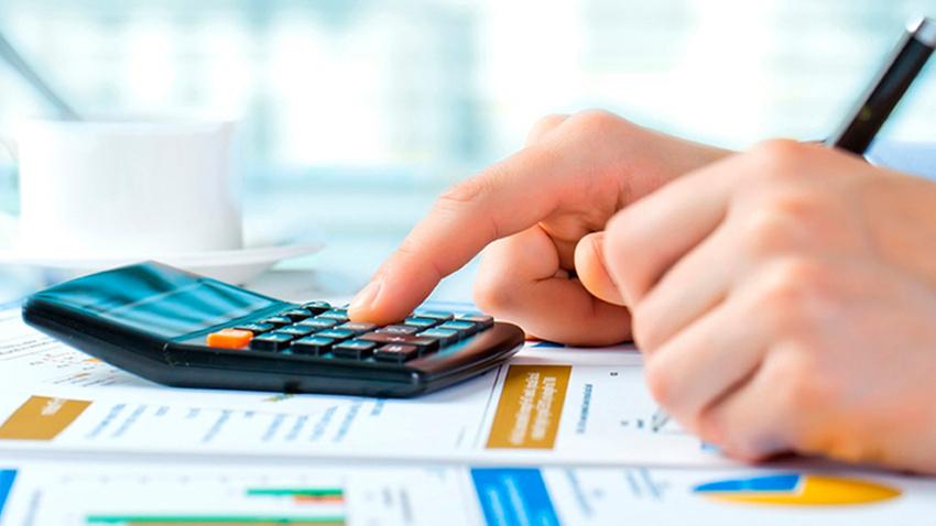 Özel bankalardan 2020'de vergi ödemesi yapılamayacak