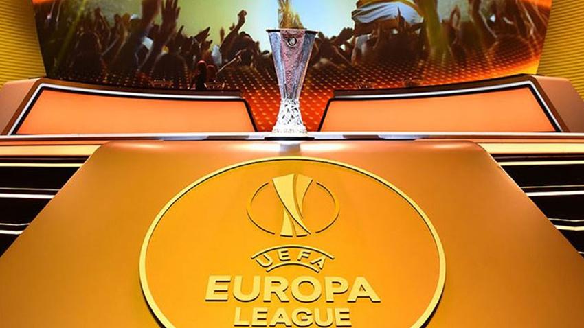 UEFA Avrupa Ligi'nde bir sevinç, iki hüzün! İşte gecenin toplu sonuçları