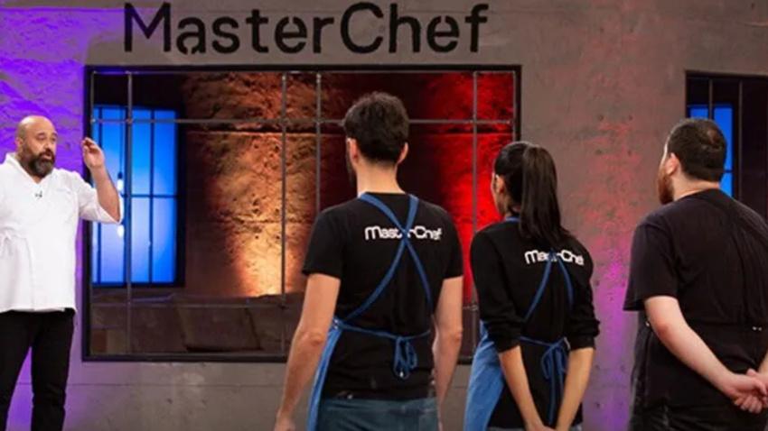 MasterChef'te Masterclass'ı kazanan belli oldu! Peki eleme ne zaman?