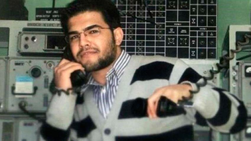 İranlı eski ajan cinayetine flaş gelişme: 11 kişi adliyeye sevk edildi