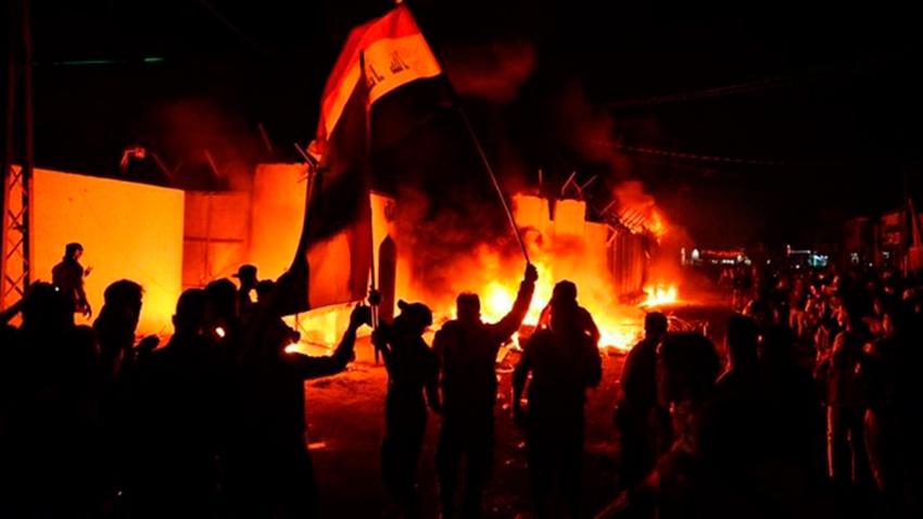 İran, gösterilerde 161 kişinin öldüğünü yalanladı