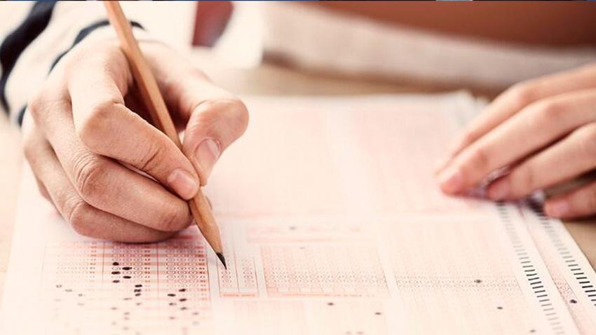 'Kol saati ve yüzük nedeniyle sınavın iptal edilmesi hukuka aykırı'
