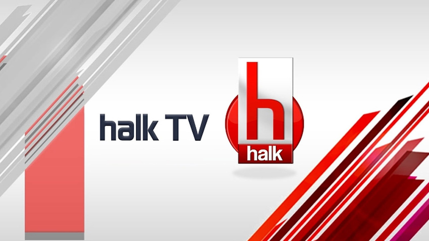 Halk TV ile ilgili medya kulislerini sallayan iddia