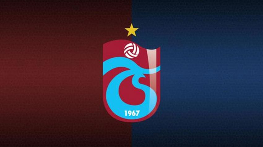 Trabzonspor'dan TFF'ye sert tepki!