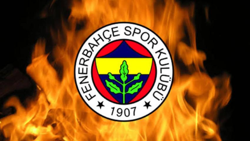 Fenerbahçe'de şok ayrılık! Duyurdular...