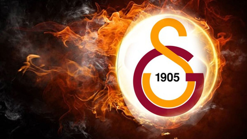 İşte Galatasaray'ın dördüncü transferi!