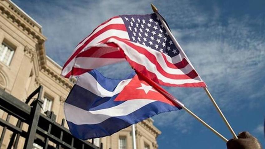 ABD, Havana dışındaki tüm Küba uçuşlarını yasakladı